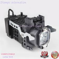 xl 2400 l replacement xl 2400 xl 2400u projector l for sony tv kf 50e200a e50a10 e42a10