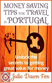 indespensable guide to packing for a trip to portugal