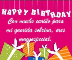 imagenes de feliz cumpleaños carito bellas felicitaciones de cumpleaños querida tarjetas de feliz
