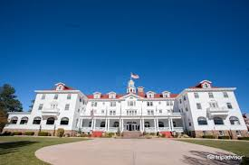 Stanley Hotel Floor Plan by The Stanley Hotel Etes Park Co 2017 Review Family Vacation Critic