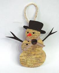 2012 Ornament Exchange Inkablinka - 134 best images about christmas on pinterest christmas scavenger