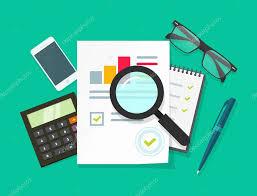 bureau d impot vérificateur bureau comptable recherche d entreprise audit