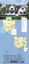 baby nursery house plans with side porch best wrap around