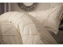 winsford ivory duvet cover sets