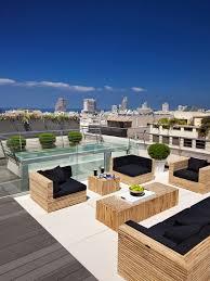 rooftop patio 75 inspiring rooftop terrace design ideas digsdigs