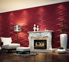 interior paneling home depot interior 3d wall panels decoration with white gas fireplace