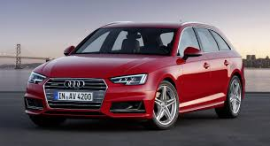 audi a4 2015 all new audi a4 b9 vs a4 b8 where u0027s the revolution w poll