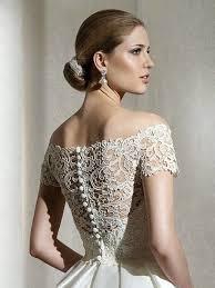 Design My Own Wedding Dress 32 Best Images About Wedding On Pinterest