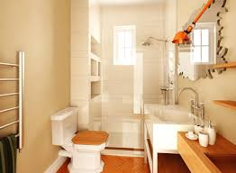 Simple Bathroom Ideas Nice Bathroom Ideasnice Bathroom Designs For Small Spaces Nice