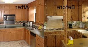 restoration kitchen cabinets inspirational restoring kitchen cabinets