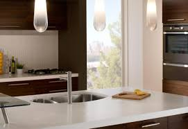 amazing kitchen islands lighting kitchen island light fixtures amazing kitchen lighting