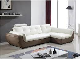 canapé d angle cuir de buffle canapé vente unique canapé d angle cuir de buffle murphy prix 1