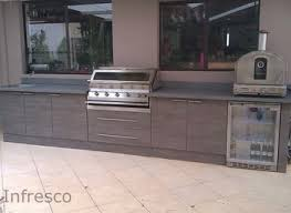 Barbecue Cabinets Outdoor Kitchen Cabinets Polymer Nurani Org
