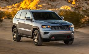 jeep grand cherokee trailhawk off road statut pub 2017 jeep grand cherokee trailhawk more off road