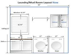 laundry floor plan bright design small bathroom laundry room floor plans 14 23 combo