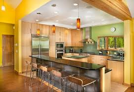 yellow and green kitchen ideas yellow and green color combo kitchen design ideas home decor buzz