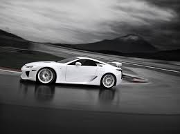 how much does the lexus lf lc cost lexus supertunes