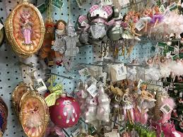 more christmas ornaments at blackhawk hardware u2013 blackhawk hardware