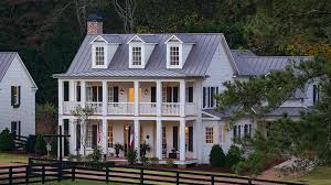 home building plans southern living house plans find floor plans home designs and