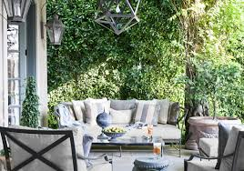 patio u0026 pergola outdoor living spaces stunning outdoor patio 50