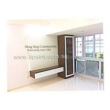 house painting services out of place window frames tlpaint com sg