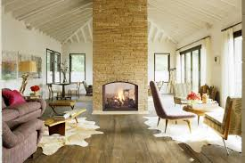 two story fireplace home fireplaces ike u0027s heating u0026 cooling nevis mn 56467