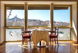 stage cuisine marseille une table au sud vieux port de marseille