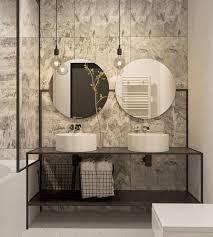 bathroom design ideas pinterest modern bathroom lighting contemporary bathrooms best 25 hotel design