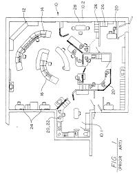 top control room layout design design decor fantastical under