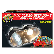 reptile lighting u0026 heating terrarium humidity control petsmart