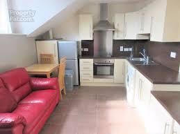 1 Bedroom Flat Belfast New Build 3 Bedroom Apartment 4 Magdala Street Botanic Area
