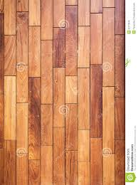wood flooring background abstract or texture royalty free stock