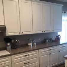 how to refurbish cabinets cabinet refacing refinishing custom built cabinets