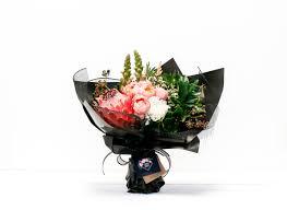 medium bouquet floral state
