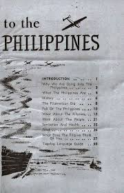 What Does The Philippine Flag Mean A U S Army Newspaper Editor In Wwii Philippines