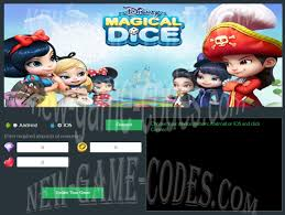 Home Design Hack Cydia by Character Respecialization V1 6 Fresh Disney Magical Dice Cheats