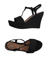 ugg mini sale womens ugg mini chestnut ugg australia sandals black