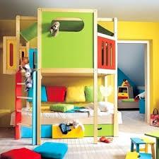 chambre enfant gauthier lit enfant gautier lit 120 190 majestic richard now