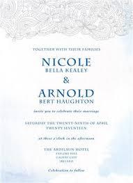 wedding invitations galway 99 best signature range wedding invitations images on