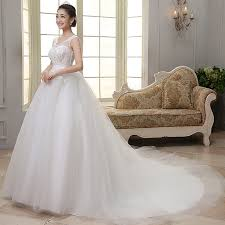 wedding dresses black friday elegant lace express wedding dresses 77 about romantic wedding