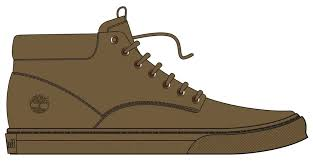 s designer boots sale uk timberland s shoes uk shop get big saving on top