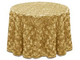 Buy Table Linens Cheap - 23 best manteleria images on pinterest events 90 inch round