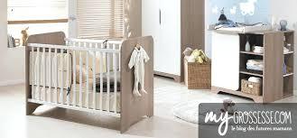 humidité dans la chambre de bébé chambre nourrisson quand pracparer la chambre de bacbac humidite