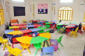 home decorating courses online decorating course potchefstroom academy saahst interior interior