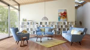 No Sofa Living Room Big Living Room No Furniture Gopelling Net