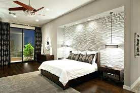 Bedroom Recessed Lighting Track Lighting In Bedroom Your Master Bedroom Recessed Or Track