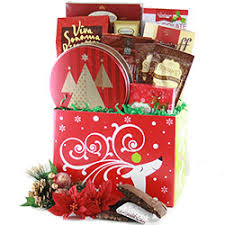 gift baskets for christmas christmas gift baskets unique christmas basket ideas diygb