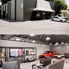 Garage Home by Bill U0026 Glenn U0027s Import Garage Home Facebook