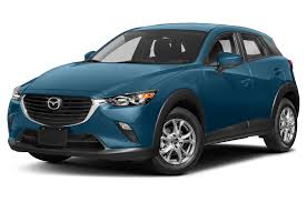 new mazda prices mazda cx 3 prices reviews and new model information autoblog