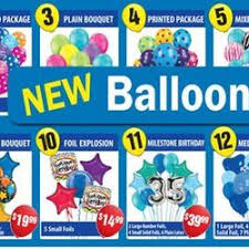 balloon delivery charlottesville va party starts here 18 photos party supplies 200 zan rd